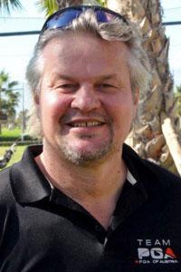 Christoph Prasthofer